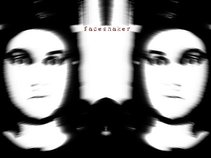 faceshaker