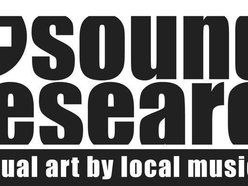 Image for Minus Sound Research