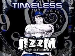 Image for JIZZM HIGH DEFINITION