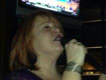 Linda Marlowe Music