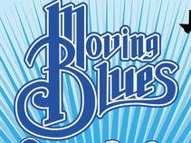 Moving Blues
