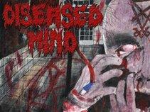 Diseased Mind