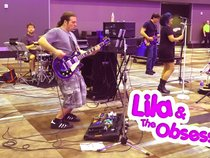Lila & the Obsessions