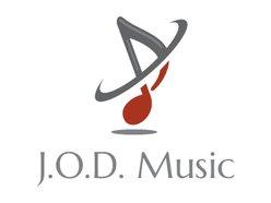 J.O.D. Music