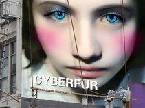 Cyberfur