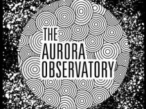 The Aurora Observatory