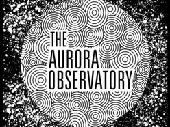 Image for The Aurora Observatory