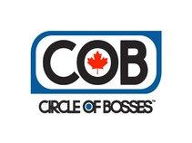 COB Canada