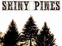 Shiny Pines