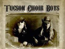 Tucson Choir Boys