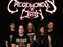 Cacophonous Death