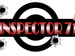 Image for Inspector 71