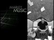 Marley Music