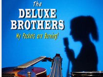 The Deluxe Brothers