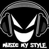 free download lagu mp3 imagine dragon thunder