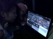 V.J Dessy On The Mix