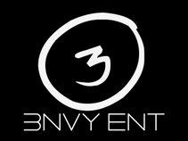 3nvy ENT