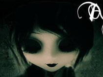 Annabelle Black (Official)
