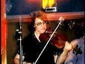 Deborah Katz, Violinist/Singer
