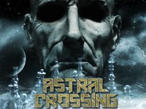 Astral Crossing
