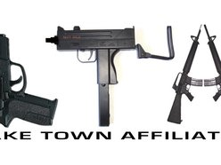 Image for LAKE TOWN AFFILIATES