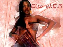 Eleo W.E.B