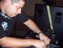 DJ NexOne