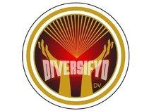 Diversifyd