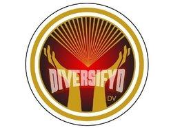 Image for Diversifyd