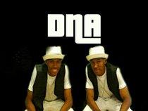 DNA (DeNiro n' Adonis)