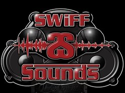 Image for Swiff Sounds/$wiff