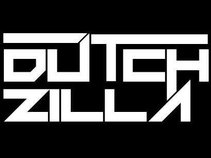 DutchZilla