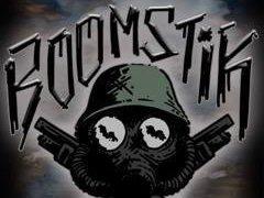 Image for BoomStik