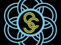 Soul Cymatic