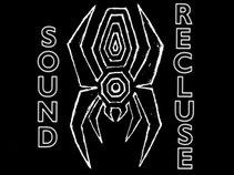 SOUND RECLUSE