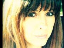Nicole Jenkinson (NJ) Songwriter