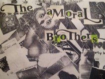 The Amoral Brothers