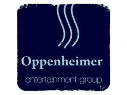 The Brian M Oppenheim Band