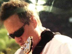 Image for John Gurske Trio