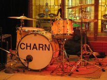 Charn