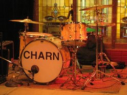 Image for Charn