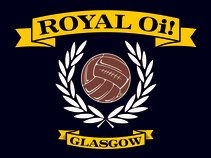 Royal Oi!