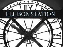 Ellison Station