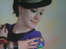 Alice Sadler