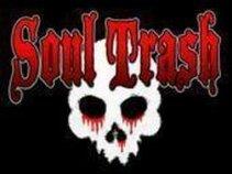 SOUL TRASH®