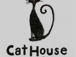 Cat House Recordings