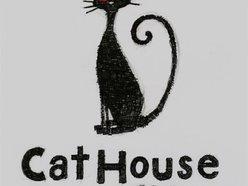 Cat House Recordings