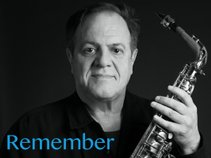 Mike Ricci Quartet