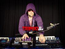 Tripod II