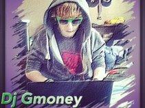 DJ GMON3Y